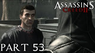 Assassin's Creed 2 W/Commentary P.53