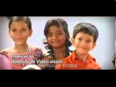 New 2011 Mappila Album Song Parunal Kelli Kadappuram Videos best Collection 2011 video