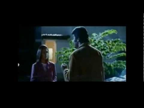 Tamil Super Love Dialogue video