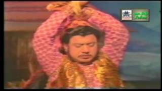 Naan Kudithu MayanginVila   Bhagdad Perazhagi