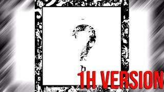 Download Lagu XXXTentacion - SAD (1 Hour Version) Gratis STAFABAND
