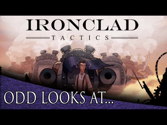 Руководство запуска: Ironclad Tactics по сети