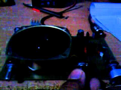 QRP DC14 DIGITAL MODE by HS7ZSX.