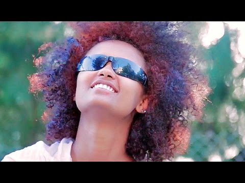 Shumet Tegen - Ney Ney Zema | ነይ ነይ ዜማ - New Ethiopian Music 2017 (Official Video)