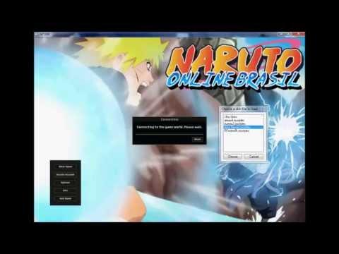 VIDEO AULA INSTALANDO E USANDO ELFBOT NG 8.54