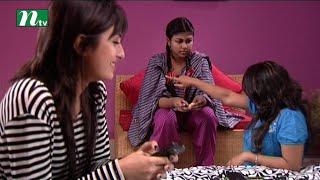 FnF - Bangla Natok | Episode 11 | Mosharraf Karim, Shokh, Sumaiya Shimu, Sumon | Bangla Drama