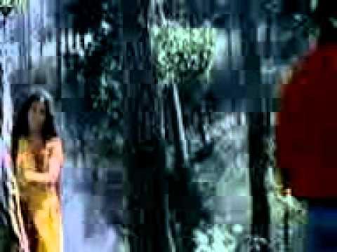 A dharti chand sitare (Kurban)