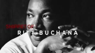 Download Lagu The Voice's Britton Buchanan Sings At The MLK Celebration 2017 - Sanford NC Gratis STAFABAND