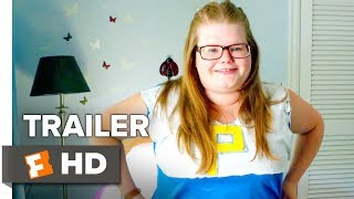 Don't Talk to Irene Trailer #1 (2018) | Movieclips Indie