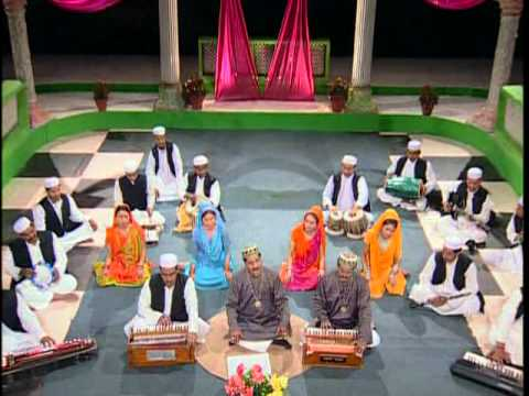 Waqya Hazrat Musa Alaihissalam Aur Phirouh-1 [Full Song] Waqya- Hazrat Musa Alai