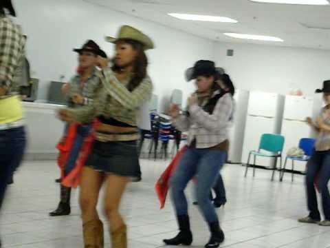 Caballo Dorado No Rompas Mi Corazon - Phimbay.info