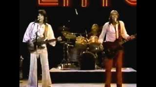"PLAYER ""Baby Come Back"" 11/4/1977 (Midnight Special)"