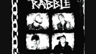 Watch Rabble Sing With Me video