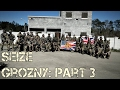 MSW   Seize Grozny   The Fight For The Lower City