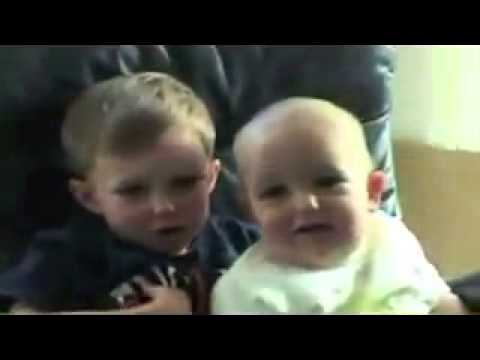 Difference Between Arab And Americans Children.3gp video