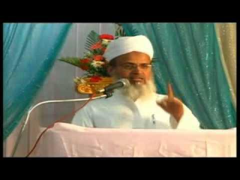 Tamil Bayan - Quran,hadees Aatharathudan Sooniyam video