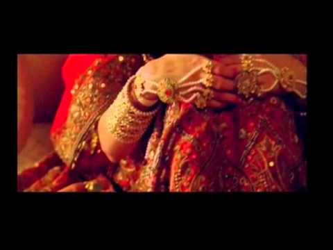 Jodhaa Akbar - Theatrical Trailer video