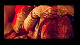 Jodhaa Akbar (2008) - Official Trailer
