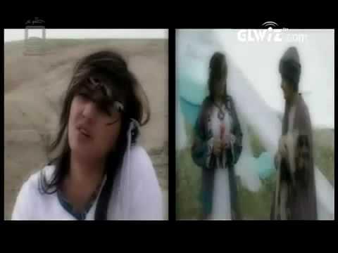 Ya Mowla Best Tajik Song   یا مولا دلم تنگ آمده video