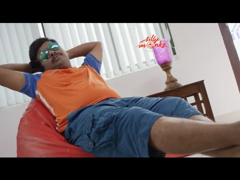 Pesarattu Movie Trailer - Sampoornesh Babu, Nandu, Nikitha Narayan