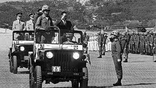 Hàn Quốc đã giàu lên nhờ cuộc chiến Việt Nam thế nào? (254)