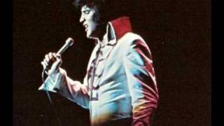 Watch Elvis Presley Rags To Riches video