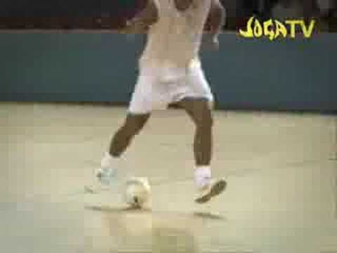 50 cent vs Ronaldinho vs  henry  vs ronie Music Videos