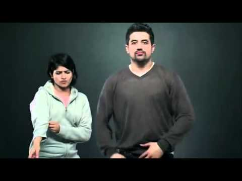Windows 8   Indian Flavor Commercial ad Official Full)   YouTube