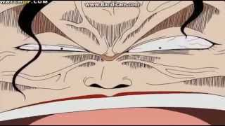 One piece episode 1 part 3 eng dub