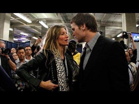 WSJ senior sports editor Jason Gay checks in on Mean Street in defense of ...