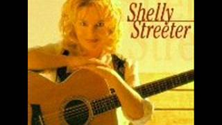 Watch Shelly Streeter Broken Dreams video