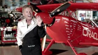 Hartzell Propeller - Michael Goulian
