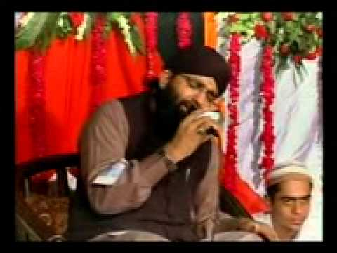 Teriyaan Kia Baatan By Shahzad Hanif Madni video