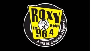 Roxy Mix Part 6   2 27 16 00 17 00 Dj Jován