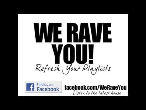 Avicii - Last Dance (Reeva & Black Remix)