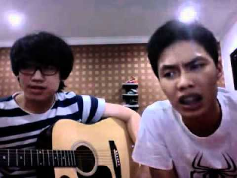 Bruno Mars - Grenade (Cover Java Version)