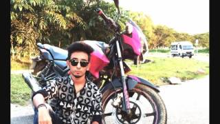 Nishi Rate Chander Alo _ Imran _ New Song 2016.m4a