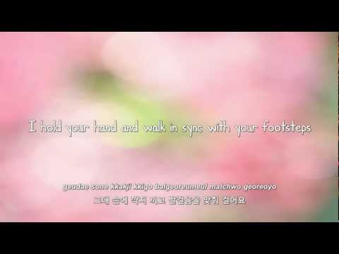 Girls Generation - How Great Is Your Love