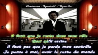 Video Corneille - Seul au monde