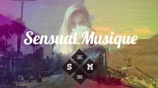 Listenbee feat. Naz Tokio – Save Me