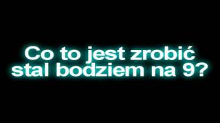 Metin2.PL - Szyybki - STAL NA +8/9 U GILDYJNEGO.. MÓZG ROZJEBANY - S18 PHOBOS