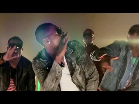 Video: La Saomera - Ca C'est Fort (Clip Officiel HD) 480x360 px - VideoPotato.com