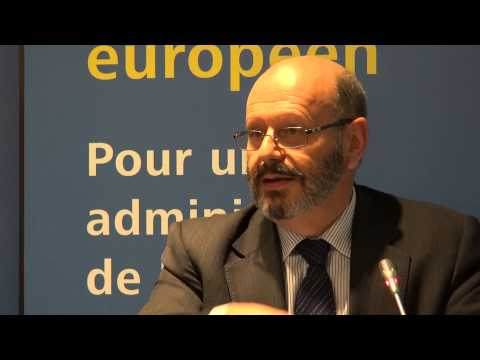 7 - Conclusion - Democracy and accountability in the EU: the role of the European Ombudsman