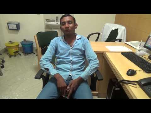 Best Nephrologist in Jharkhand Reviews
