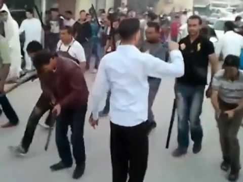 شاهد ولن تندم اعراس الجزائر thumbnail