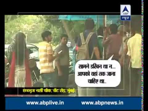 Yeh Bharat Desh Hai Mera: Youngsters wait for others to initiate the fight against littering