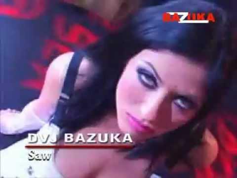 Dvj bazuka музыка скачать