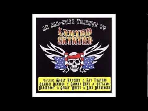 Lynyrd Skynyrd - Seasons