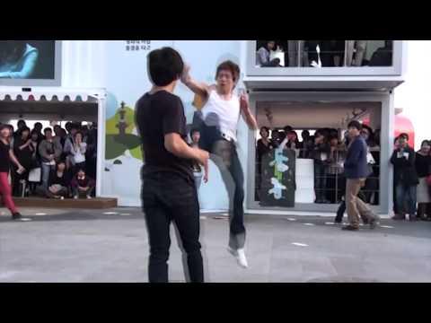 Personas y Cosas Increíbles (People Are Awesome) [HD 720p] (Recomendado verlo hasta el final)