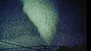 Watch Walkmen I Lost You video